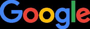 Badge for Google G-suite Partner
