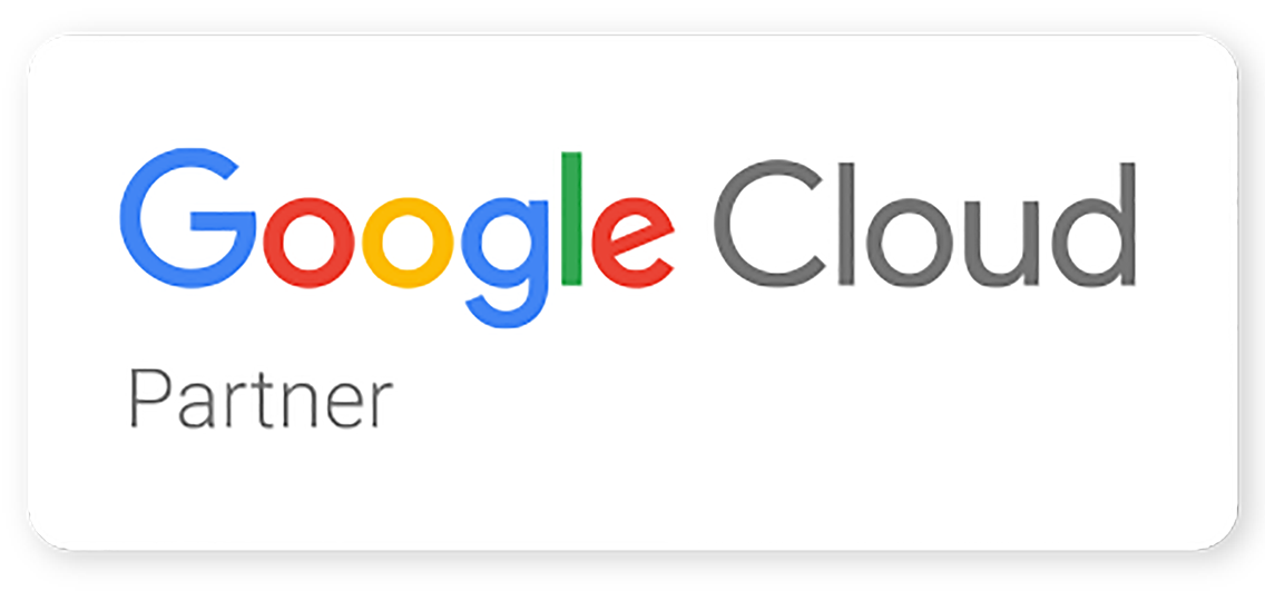 Badge for Google Apps now G-Suite
