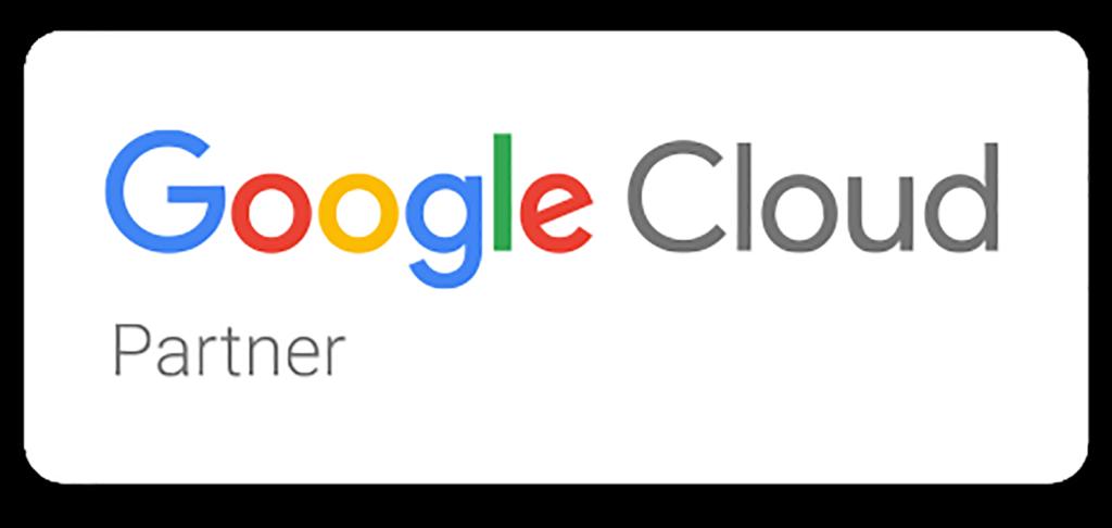 Google G Suite Partner since 2010