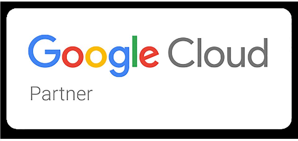 google_partner_rgb_final_roboto_doc-960-wide